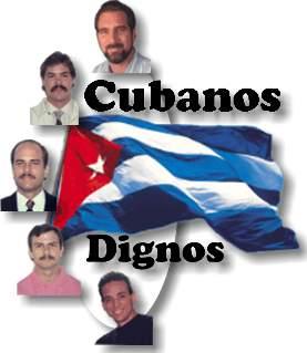 "<hr><h2><u>CINCO CUBANOS ""AL BAT"" </h2></u>"